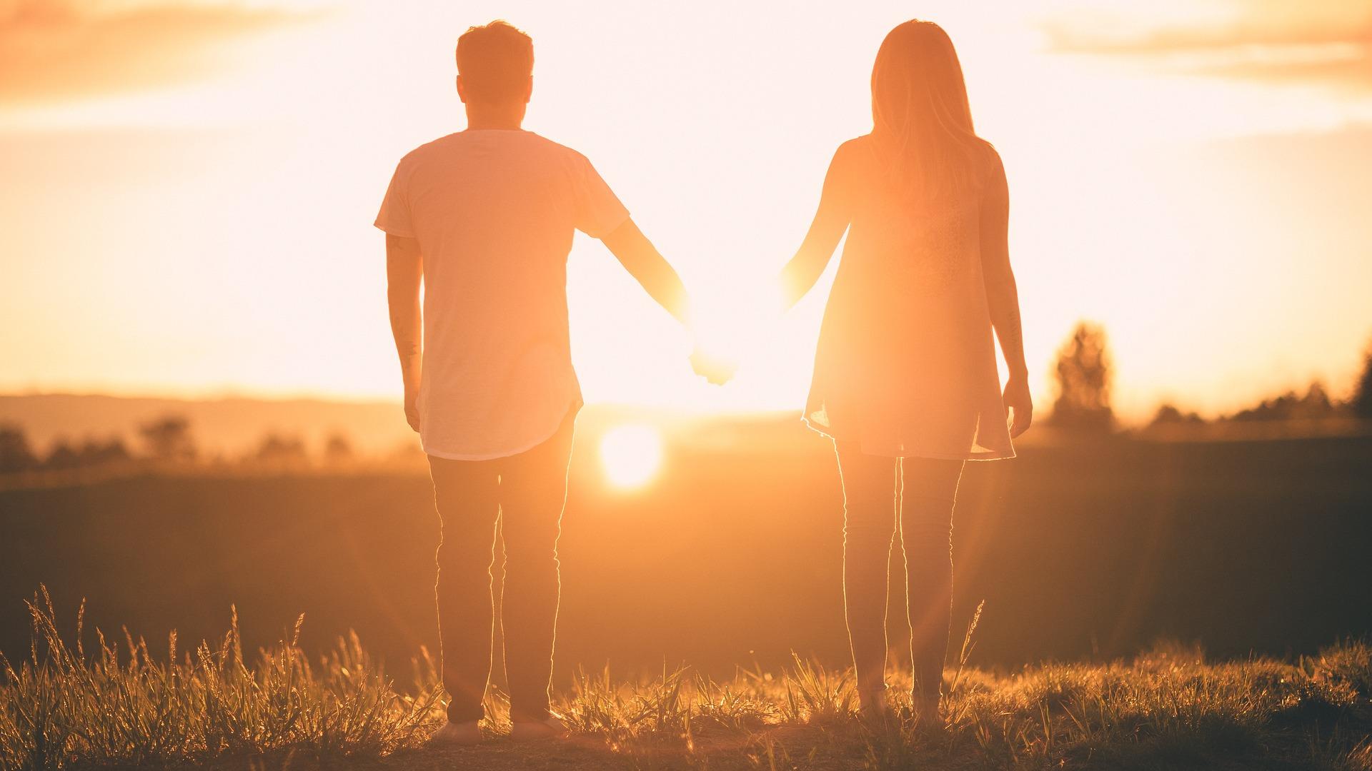 thérapie de couple à strasbourg